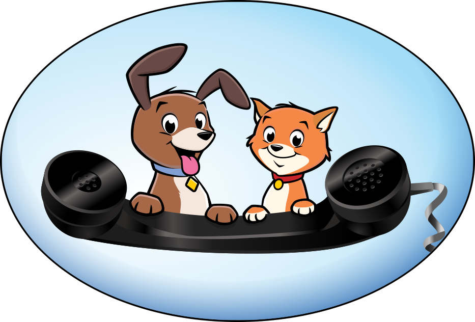 Calling All Paws Mobile Pet Grooming